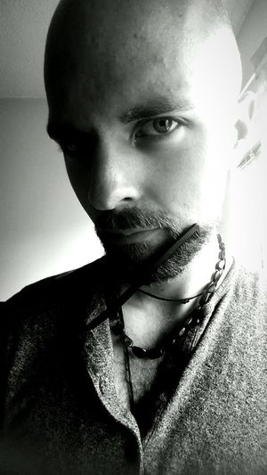 Starting a new trend. Whitemanpick Monochrome Blackandwhite Selfie Selfportrait Samsungphotography Getting Inspired Mystyle Notes From The Underground
