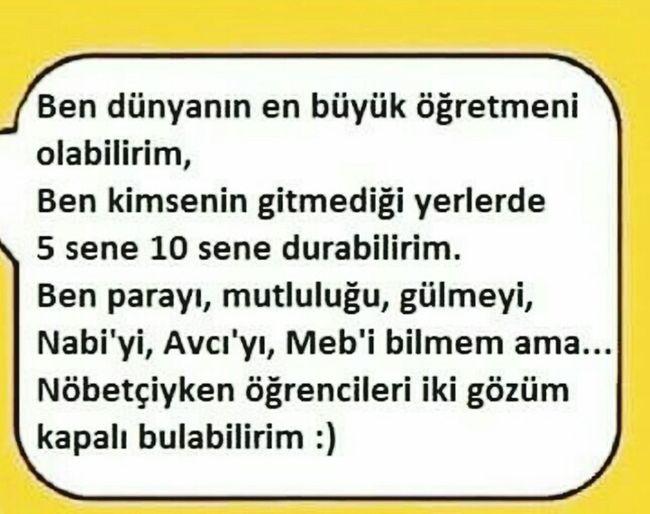 Relaxing Hello World Türkiye Biga çanakkale Turkey♥ Ogretmen Arif Ankara Gazi Üniversitesi Öğretmenler Ankara/turkey öğretmenliğe Hi