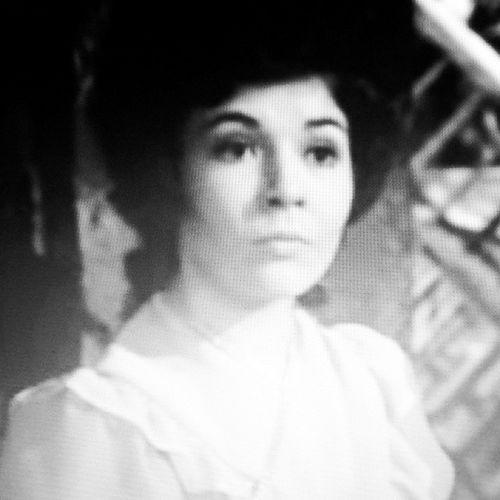 Doña paquita y sus 16 años Instamoratin