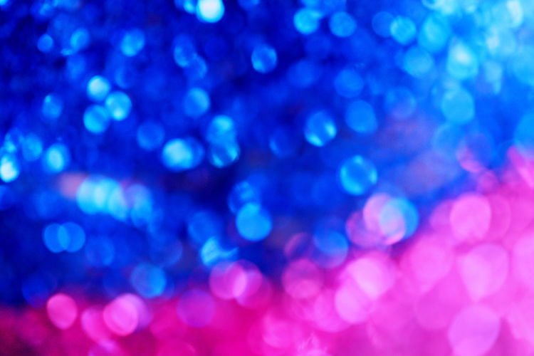 Bokehlicious Bubbles Pink Weightless Abstract Abstract Backgrounds Backgrounds Blue Bokeh Bright Celebration Event Circle Colorful Floating Full Frame Glowing Illuminated No People Pattern Pink And Blue Shiny Textured  Textured Effect Vibrant Color Wallpapers