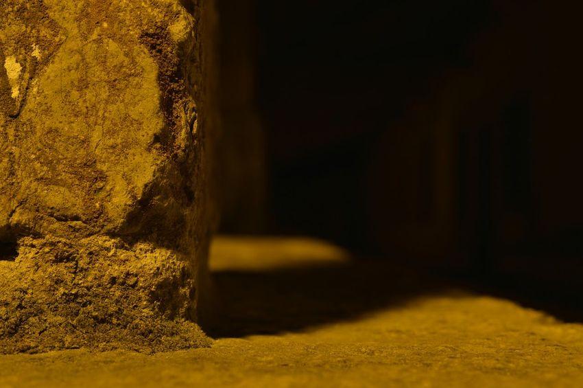 Nocturna Nigth  Piedra Stone