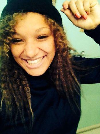 ?smile
