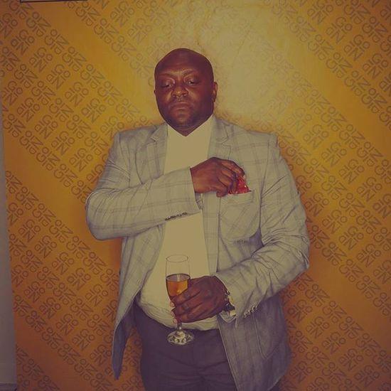 Instaboothlaunch Instabooth Lagoslivinglagoschilling @indigoarya Magicmoment