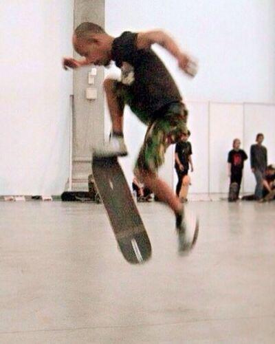 Skateboarding Skateboard Skate Skatelife Skate Or Die skateISme SkateISme