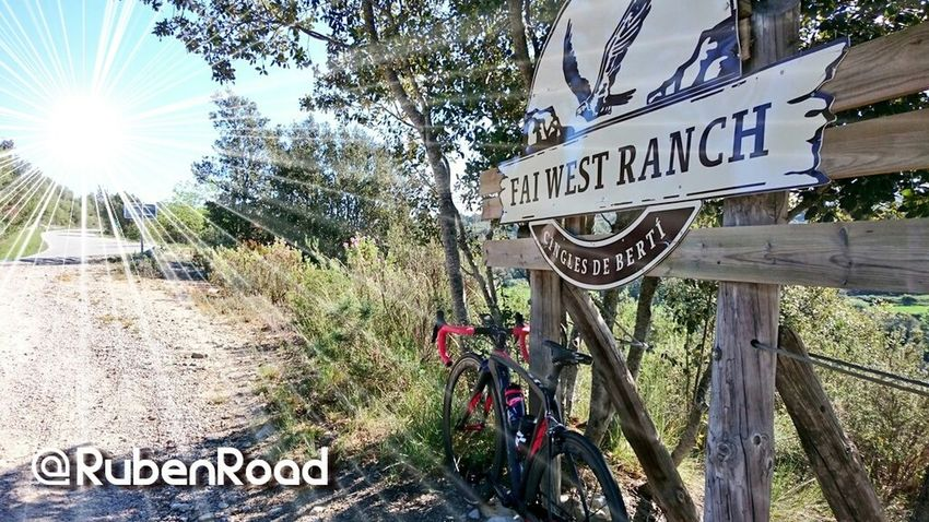 Ciclismo Stravaphoto Strava Cicling