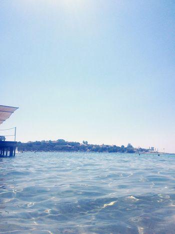 Once Upon A Time Summer Imisssummer Izmir Bodrum Turkey Türkiye