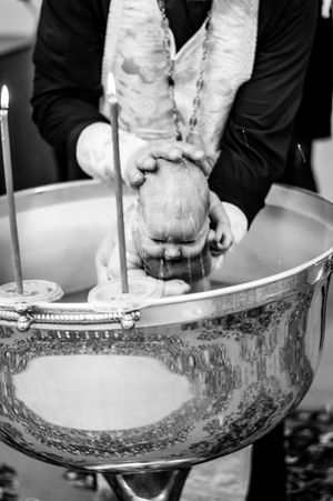 Nikond3200 JReshetnyak Photographer РостовНаДону Rostovondon JuliaVidyapina фотосетыотjr Rnd рнд Photo Азов Nikon ростов One Person Human Body Part People Business Finance And Industry Only Men One Man Only Human Hand