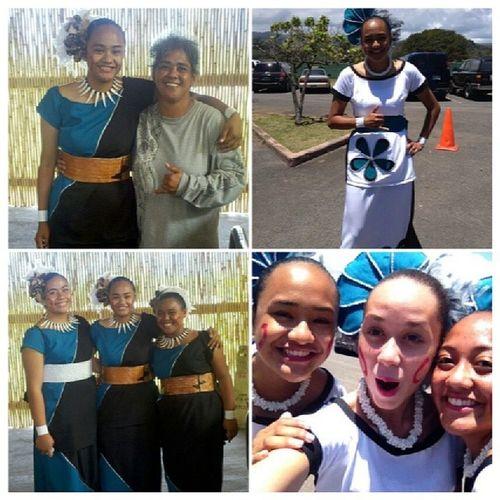 Transformation Tuesday :) Freshmanyear Sophmoreyear Kapcity PolyClub smile samoa