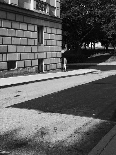 Pittsburgh Streetphotography EyeEm Best Shots - Black + White
