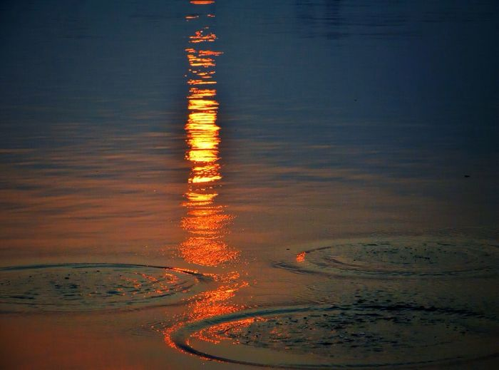 ho EyeEm Best Shots w great ? how excellent ? Enjoying Life Sunset #sun #clouds #skylovers #sky #nature #beautifulinnature #naturalbeauty #photography #landscape (null)