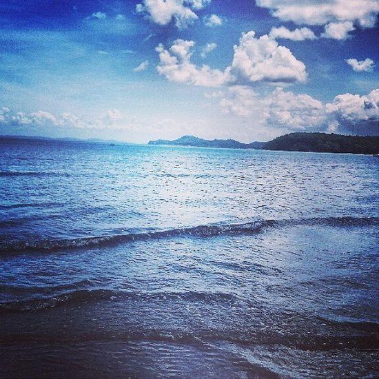 Tinha a delicadeza de uma brisa, e a força de um vento de litoral. Sdds dos tps do velhos momentos ... Saotome Sdds Litoral Bahia @jeelsantos2