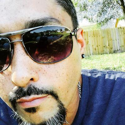 Boricua Riverview Summerfield Enjoying Life Showcase: January Tampa Photagrapher