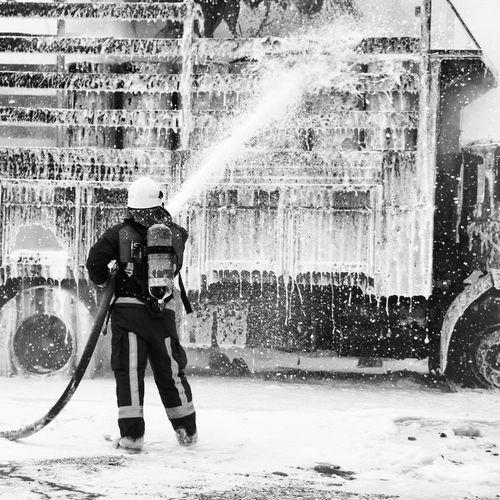 Beylikdüzüfiredepartment Firefighter Firefighters Firedepartment Istanbulfiredepartment Fire_man Fireman Fire