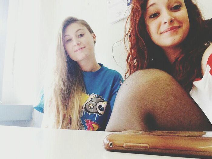 Taking Photos Bored At School Hi! Enjoying Life
