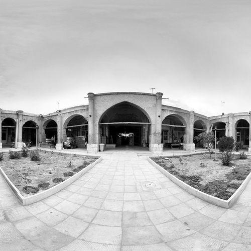 • بازار_بزرگ، زنجان Zanjan Mustseeiran Tourismiran هشتگ اختصاصی: Vhdspanoramas