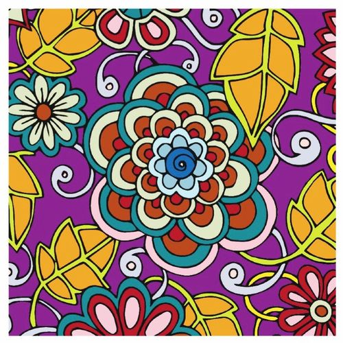 Digital Art Vectorian Ornaments Ornamental Ornamentation Colorful Colorful Life