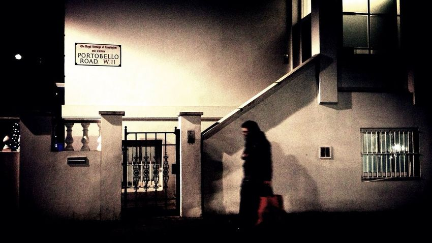 IPhoneography Photowalk Streetphotography