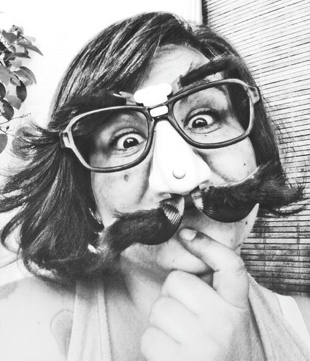 Moustache you be so silly? I Moustache You A Question Relaxing Taking Photos Enjoying Life That's Me