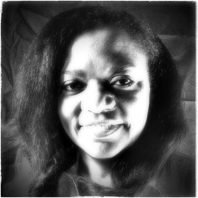 """""""So Happy"""" Portrait Bw_collection NEM Black&white Monochrome"""