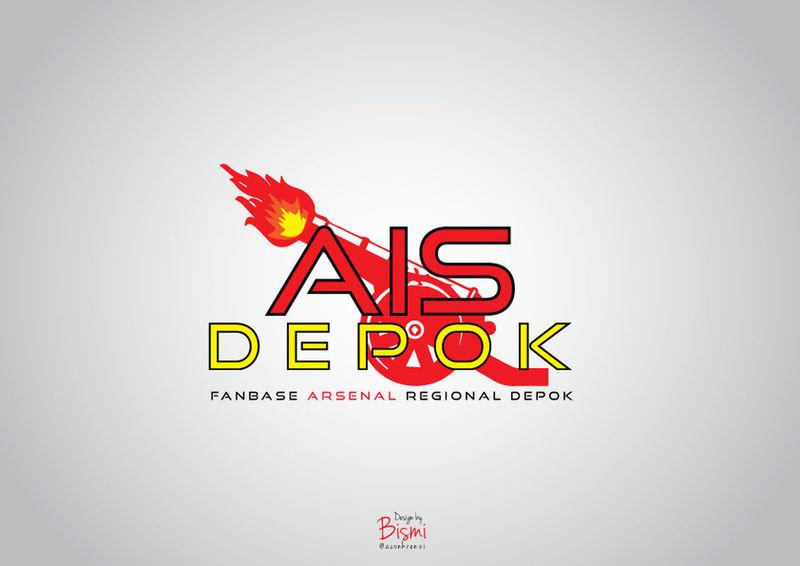fanbase arsenal depok, indonesia Arsenal Gooners