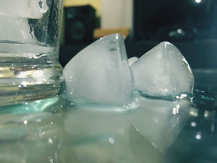 Ice Check This Out Taking Photos ExamFear Photography Cold That's Me Relaxing Eye4photography  EyeEm Gallery EyeEm Solid State Water