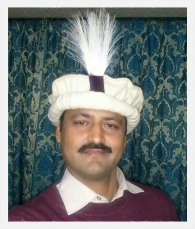 Pakol triditional cap of Chitral and Gilgit Baltistan. National Dress Tradition Traditional Dress In My Country The Real Pakistani Man