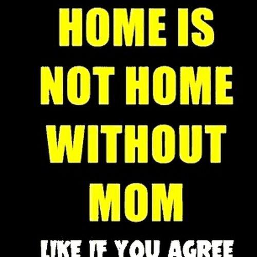 ♥u Mom Must Agree like if u agree..★