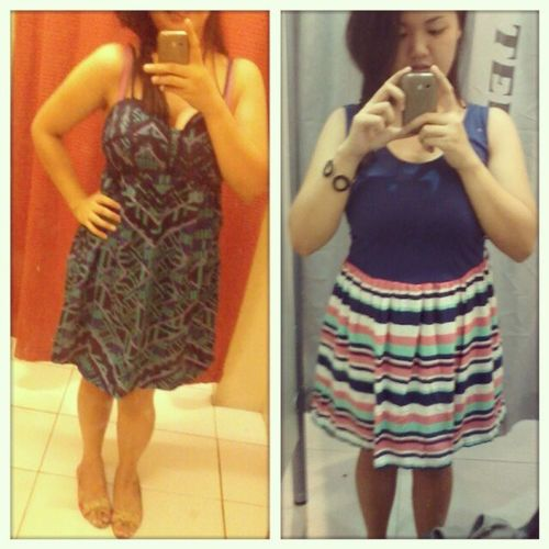 I've got these two ! :)so watya think? Show me some L O V E. SM Tired Overload GELATOOVERLOAD SLEEP