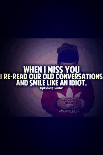 So True Text Phrases Love Hurts