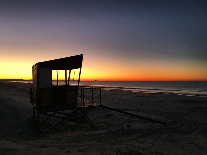 Traveling Coastline Outdoors Tranquility Ocean View Uruguaynatural Nature Coast Tranquil Scene Beauty In Nature Exploring Beach Shore Natural Beauty Sunrise Sunrise_sunsets_aroundworld Outdoor Lovelife Elpinar Canelones, Uruguay