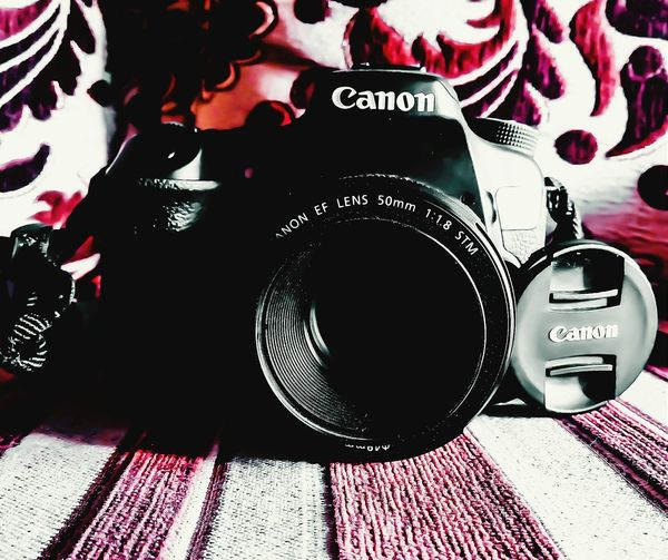 My Camera Click Click 📷📷📷 Always With Me No Complains Demands For A Click Too Love It Endlessly 💗 It Is My World