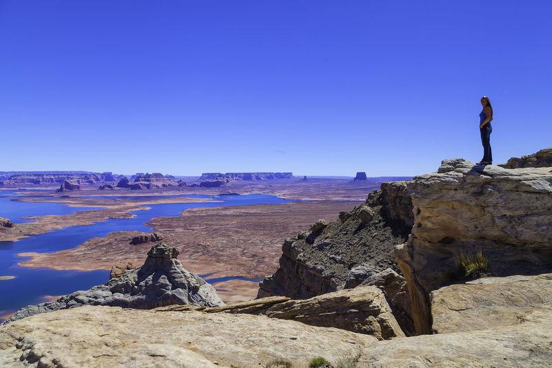 Canyon Glen