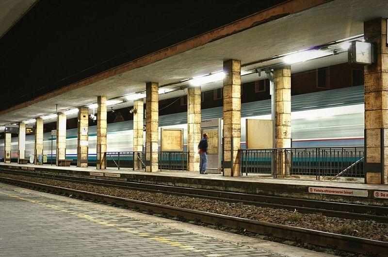 Stazione di