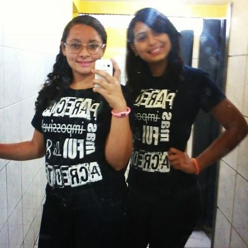 Migs s2