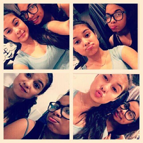 We're Cute :3 Beautiful Girl