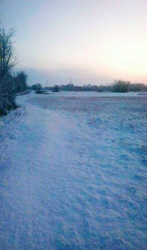 Old Day Snow ❄ Miss Snow Beautiful Beautiful Place ♥ Love ♥ Love Is Love ❤