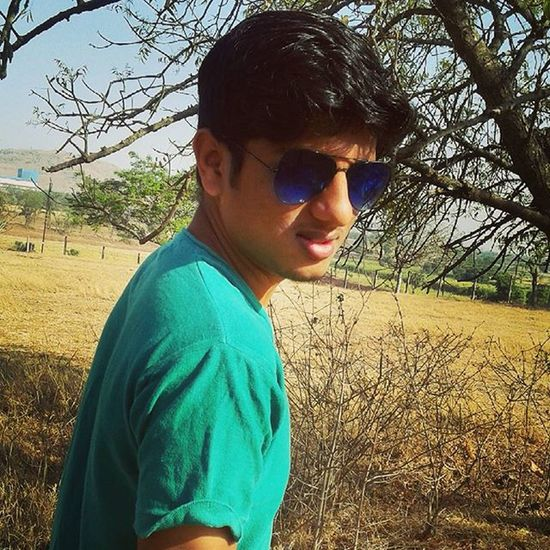 NSS_camp Tardal Random_clicks Free_time Full_enjoy Pic credit -> @kuldeep.chavan.315