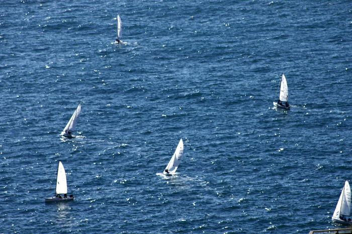Adventure Day Nautical Nautical Vessel People Regata Sea Sea Shore Sport Sports Photography