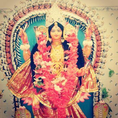 Divine Godesses Maa Devi Manasha Temple Instapic4Like Instaevening .