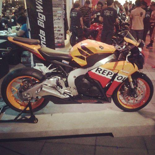 Thailand Festival_motorbike Motorbike_festival_2013 Motrorbike