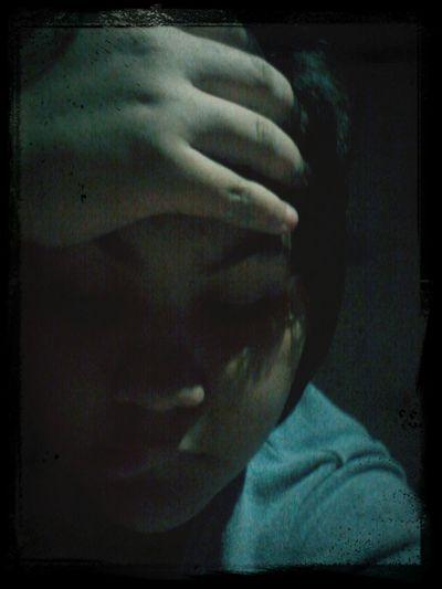 Snapshots Of Life Sigo VIVA!!! Me Encanta Ser DIFERENTE