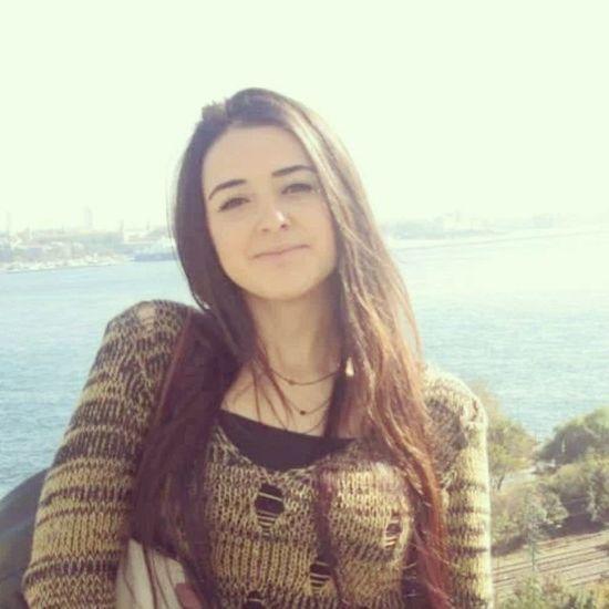 Boğaz Deniz Gezi Like4like