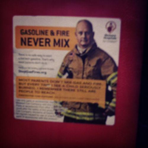 😳🔥🔥😁 @mindlesskids @knightlife87 Firesafety Firespinnersofig Firefanatics Fireandgasoline