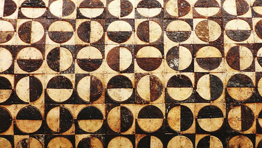 Geometric forms on wood Pattern Full Frame Geometric Shape Repetition Shape Backgrounds Textured  Wood - Material Geometry Pattern Geometric Shapes Geometrical Patterns Wood Pattern Wooden No People Wood