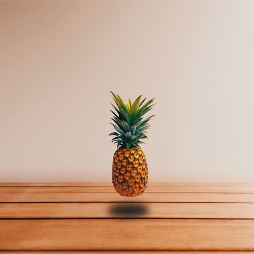 Pineapple falling Minimalism Minimal Coral Eye4photography  EyeEm Gallery EyeEm Selects Lights And Shadows Lights Colors Healthy Eating Still Life Food StillLifePhotography Still Life Food Pineapple Indoors  Plant No People Wall - Building Feature Pineapple Food Nature Table Food And Drink Wood - Material Healthy Eating Fruit Tropical Fruit Orange Color Analogue Sound Springtime Decadence The Foodie - 2019 EyeEm Awards The Minimalist - 2019 EyeEm Awards The Creative - 2019 EyeEm Awards