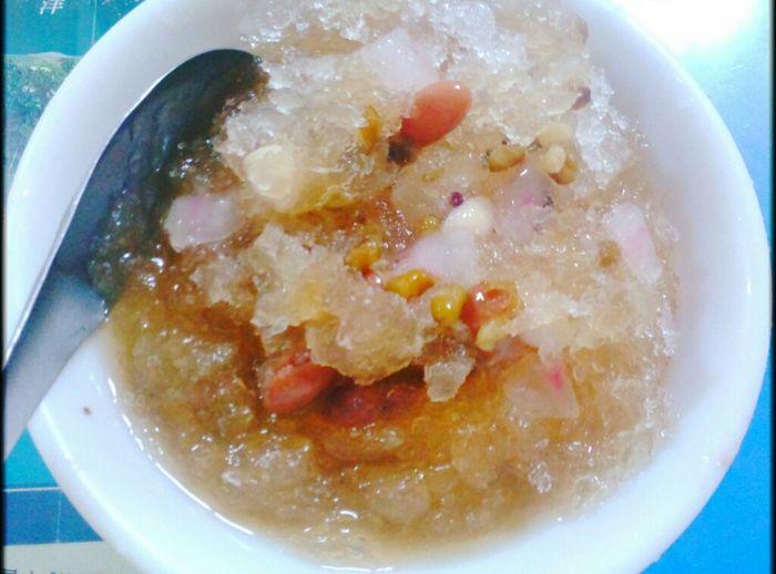 Taiwan Ice Lukang