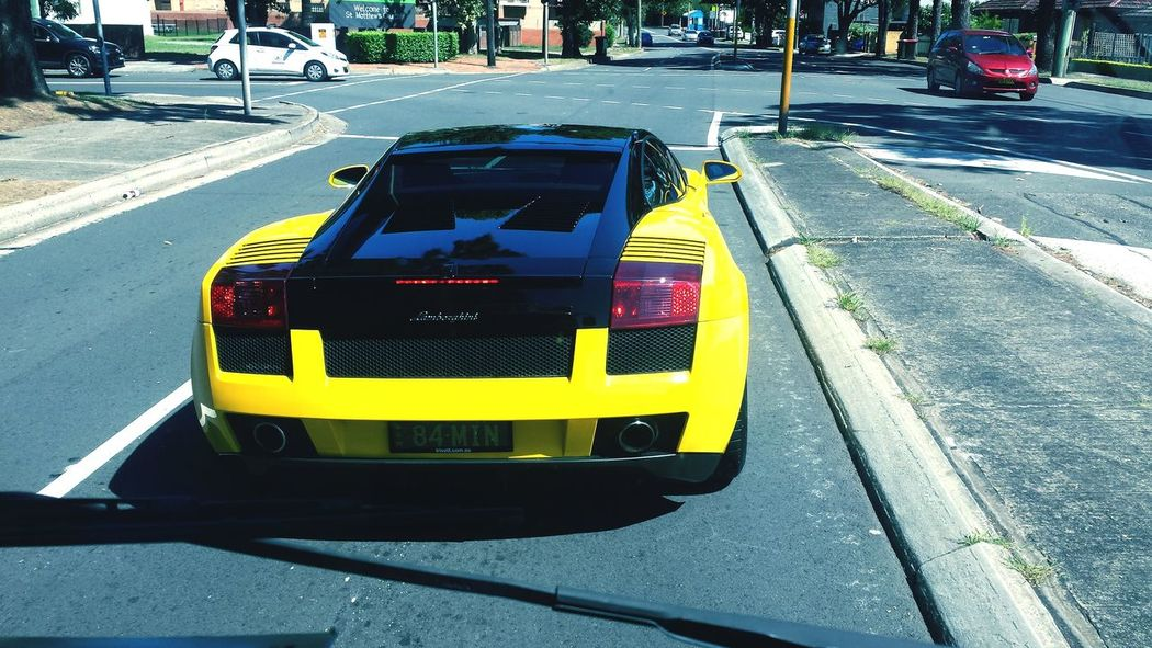 Test driving this atm Fastcars Exotic Cars Car_collection Lamborghini Sexycars Sexy Check This Out