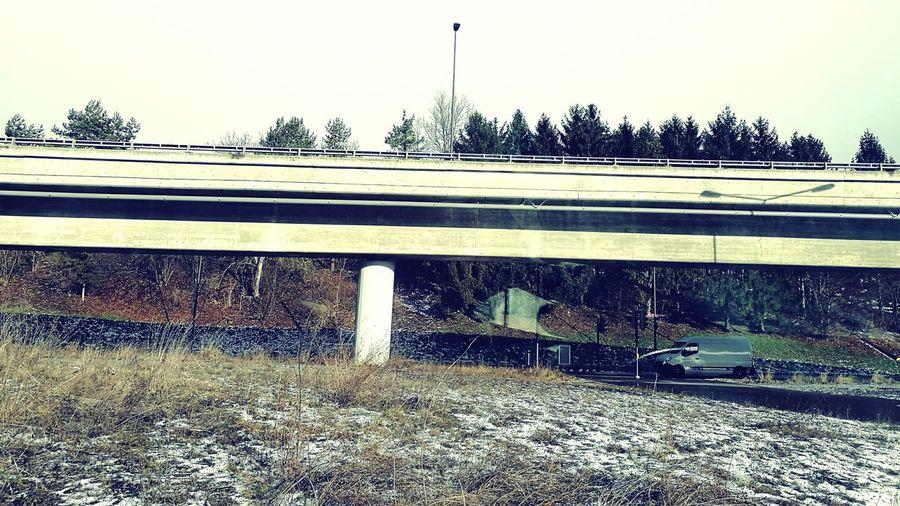 Bridge Highway