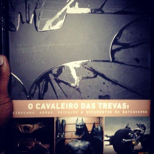Chegou Book Saraiva Encomenda Geek Livro  Instagood Box Happy Cute Coleção Batman Comics Filme MOVIE Nerd Graphic_novels DC