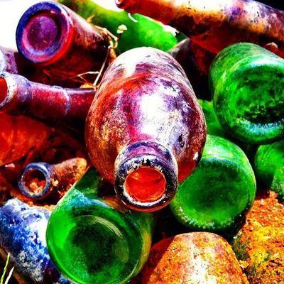 Bottles Colourporn Grenada Instagramhub Islandlivity